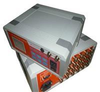 多通道混凝土温度检测仪
