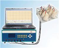 氯离子扩散系测定仪