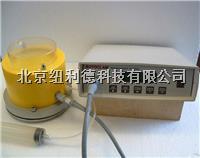 混凝土渗透性现场测试仪