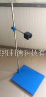 防眩板抗冲击试验装置 STT-106