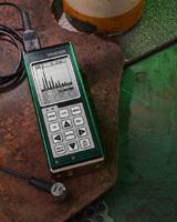 MVX超声波测厚仪 美国DAKOTA企业MVX