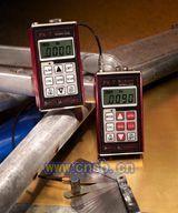 PX-7/PX-7DL超声波测厚仪 PX-7/PX-7DL