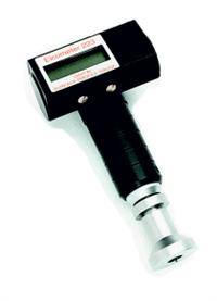 Elcometer223数字型粗糙度测量仪