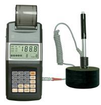 時代TH110 里氏硬度計 TH110