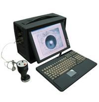 THI100布氏测量系统 THI100