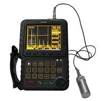 TCD320超聲波探傷儀 TCD320
