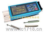 时代TCR200便携式粗糙度仪