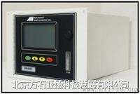 夫妻性生活影片AII免费在线观看氧一级黄色录像影片仪 GPR-3000T