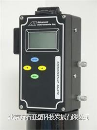 美国AII氧纯度分析仪