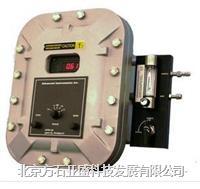 夫妻性生活影片aiiATEX防爆式免费在线观看氧一级黄色录像影片仪 GPR-1800