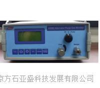 便携式发电机吹扫气监测仪 K850