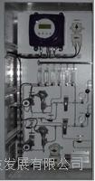 脫硝NOx在線監測係統 model3750