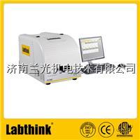 電子產品防銹包裝阻水汽性能檢測儀器