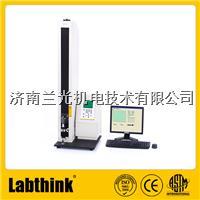 軟線電纜絕緣層抗張強度變化率測試儀