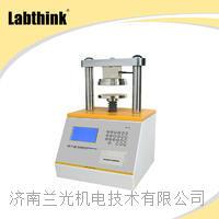 瓦楞纸板粘合强度试验机 瓦楞纸板平压强度测试仪