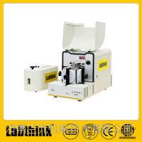 薄膜透濕測定儀型號 報價 C390