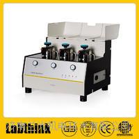 透氣性檢測儀型號 廠家 價格 CLASSIC 216