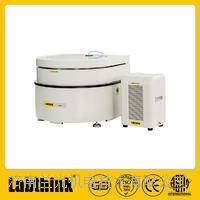 【Labthink蘭光】食品包裝材料總遷移量測試儀 C830