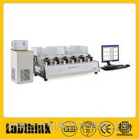 氣體滲透系數測試儀 VAC-V3