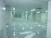 蘇州無塵室工程