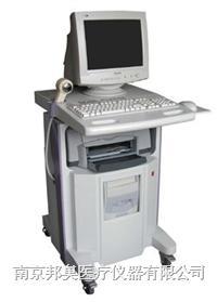 肺功能檢測儀 RSFJ900