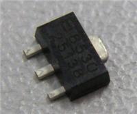 输出0~6V的升压电路BL8530 BL8530