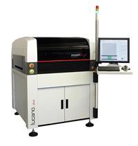 全自动印刷机TUCANO-PLUS
