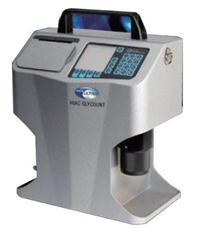 HAIC GLYCOUNT乙二醇液体颗粒计数器 GLYCOUNT