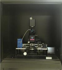 ICS 1000PEM 光子发射微光显微镜 1000PEM