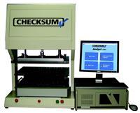 离线型ICT电路板测试系统 PDU-10