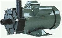 易威奇Iwaki-MD-F系列磁力泵 md-f