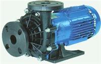 IWAKI易威奇磁力泵MX-401CV5C-6 MX-401CV5C-6