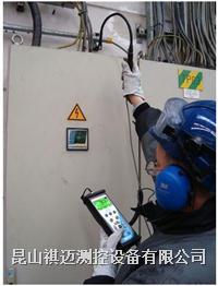 超聲波檢測儀(電氣局放檢測型) SDT270
