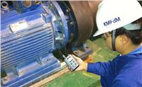 多功能振動和軸承檢測儀 VIB05