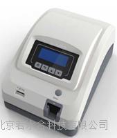 干式免疫熒光定量分析儀 wi122910  wi122910