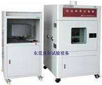 動力電池擠壓試驗機 BE-6045C