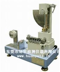 指针式层间结合仪  BF-BL-3261