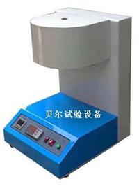 塑膠熔融指數儀 BE-MY-8100