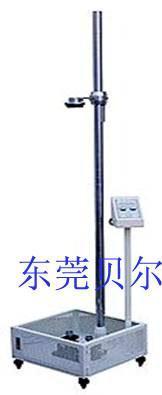 落球沖擊試驗機 BE-TS-150/200