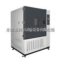 温湿度交变试验箱 BE-TH-800L