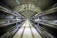 隧道电缆灭火产品