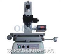 工具显微镜MM-800T 工具显微镜MM-800T