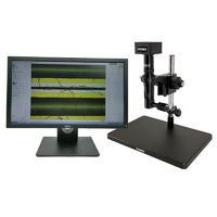 彩神IVOUMIT同轴光数码视频测量显微镜 OMT-4000HC