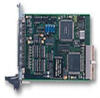 PXI-2006 PXI数据采集卡 PXI-2006 PXI数据采集卡
