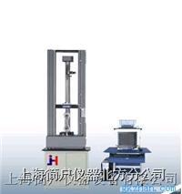 玻卡试验/塑胶卡子试验/人造板剥离试验 电子式试验机/万能实验机/液压型