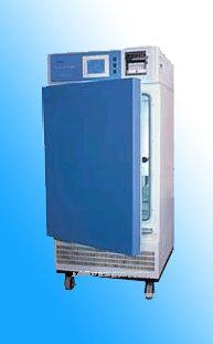 藥品穩定性試驗箱/綜合藥品穩定試驗箱/藥品強光穩定性試驗箱 JH