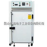 LED光电烤箱 SXH-280E