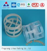 塑料填料 SL-1