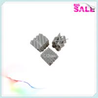 陶瓷填料(散堆填料 規整填料)