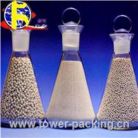 Insulating Glass Molecular Sieve